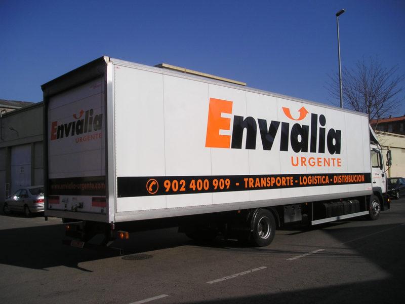 rotulacion-de-camiones